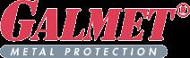 home_logo4