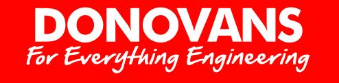 Donovans Logo.ai