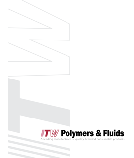 ITW Polymers & Fluids Corporate