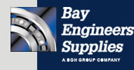 logo_bay_engineers_supplies