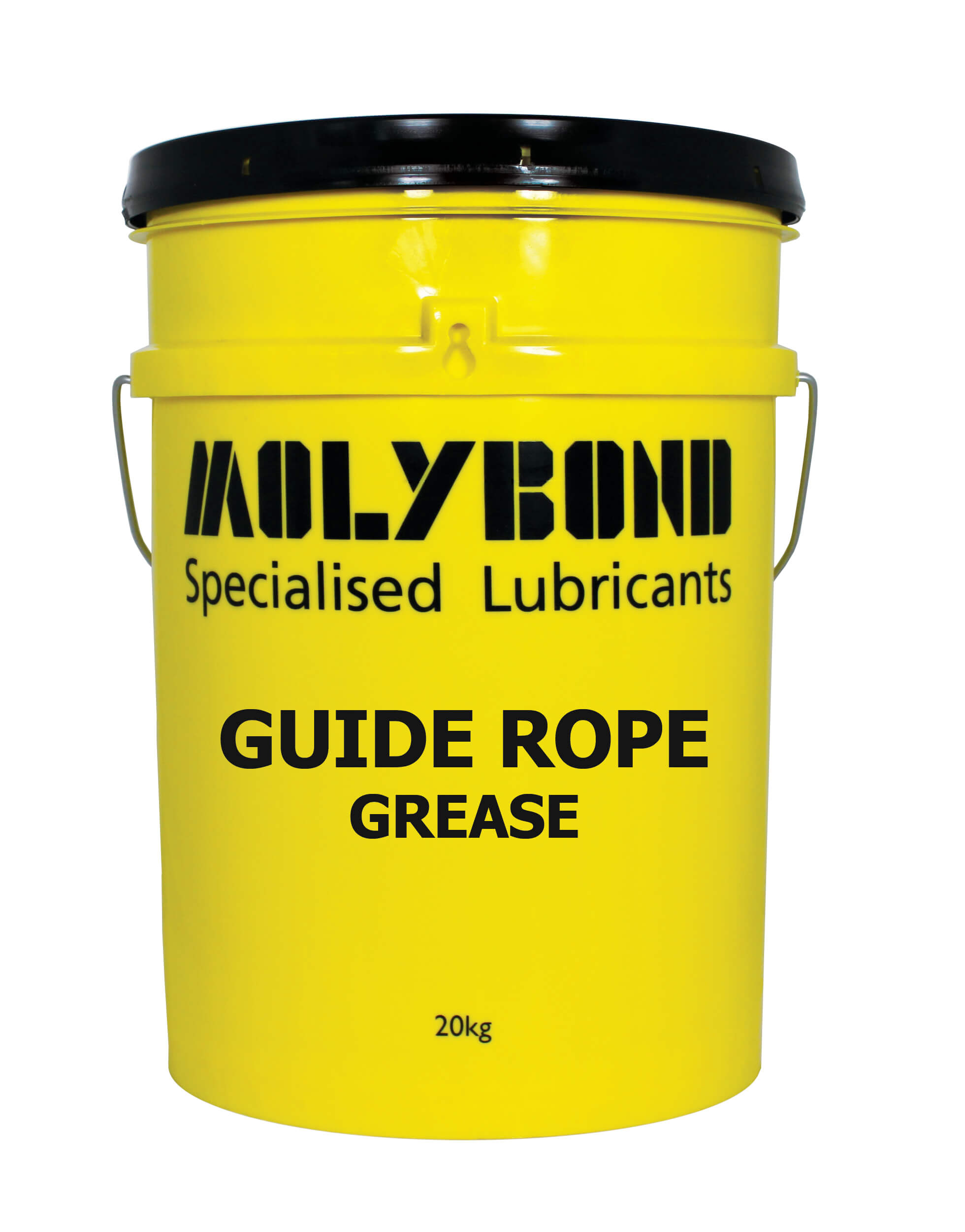 Funky Wire Rope Lubricant Spray Inspiration - Electrical and Wiring ...