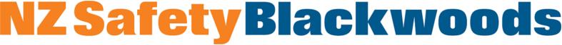 nzsb-logo