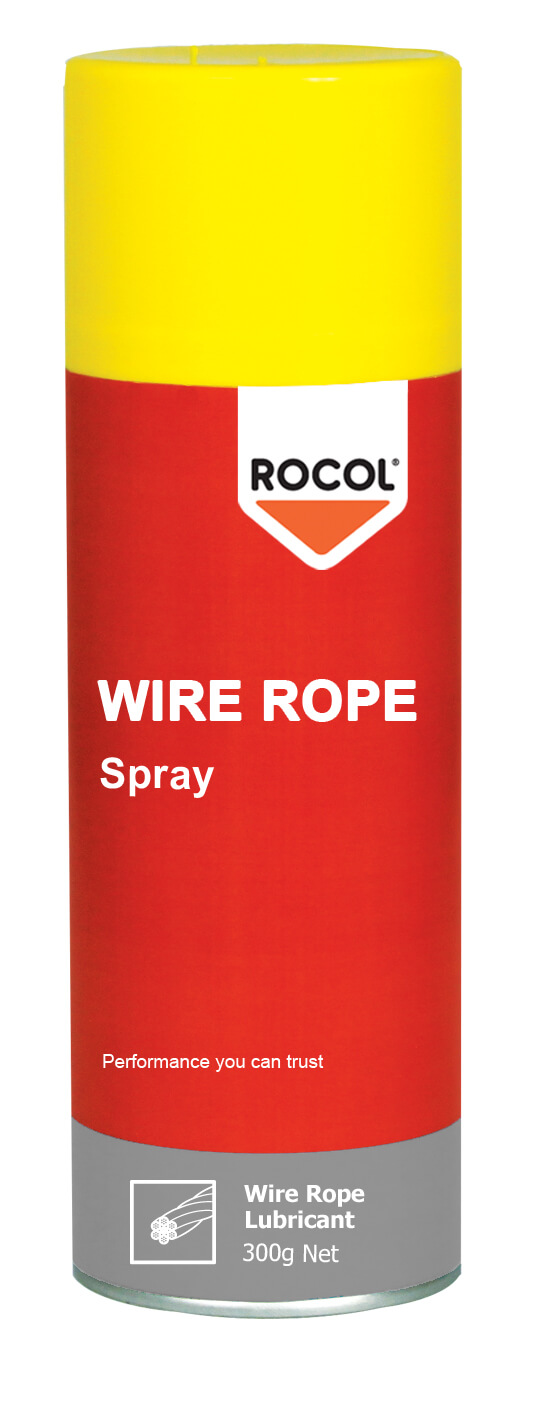 Images - ITW Rocol Lubricants
