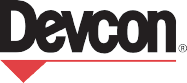 home_logo1