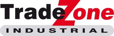 tradezone